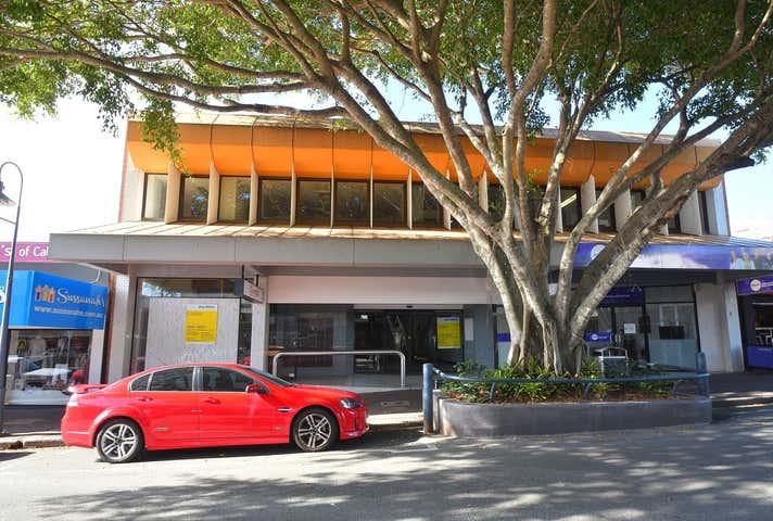 23 Bulcock Street Caloundra QLD 4551 - Image 1