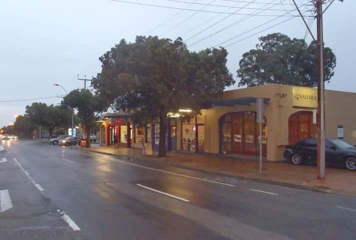 455 Greenhill Road Tusmore SA 5065 - Image 1