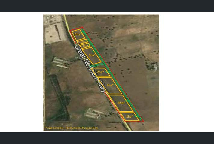 Tallangatta, Lot 50 Great Northern Highway Muchea WA 6501 - Image 1