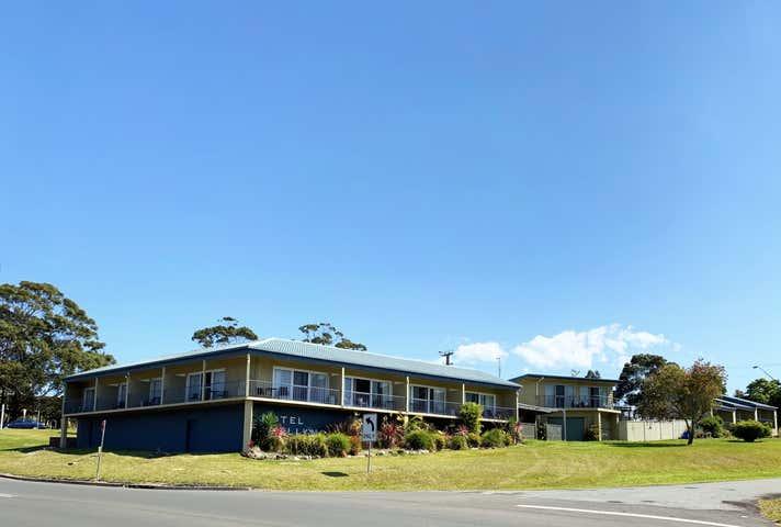 Mollymook NSW 2539 - Image 1