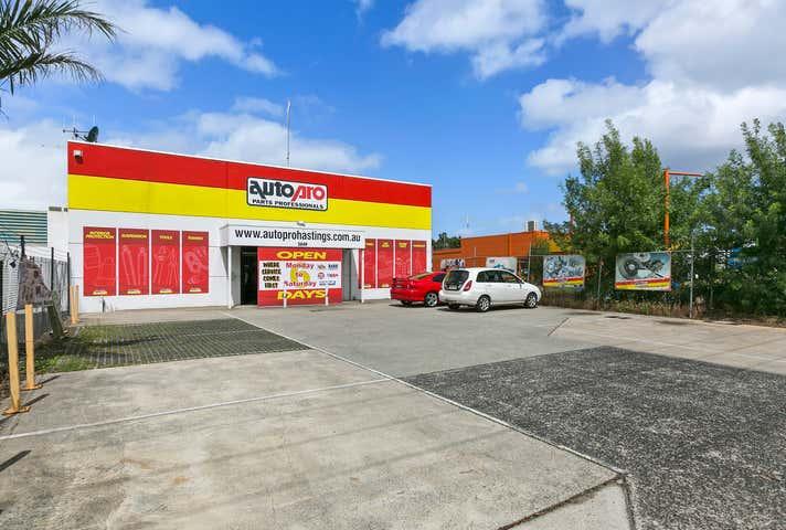 2049 Frankston Flinders Road Hastings VIC 3915 - Image 1