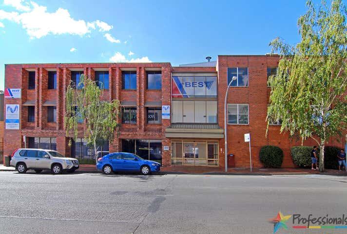 Ground Floor, 109 Jessie Street Armidale NSW 2350 - Image 1