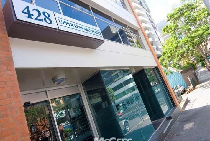 428 Upper Edward Street Spring Hill QLD 4000 - Image 1