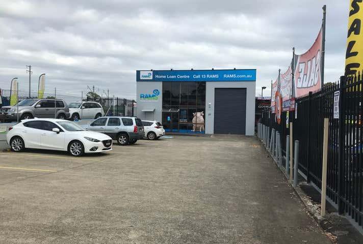 21 Queen Street Campbelltown NSW 2560 - Image 1