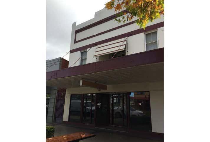 Whole, 10 Baylis Street Wagga Wagga NSW 2650 - Image 1