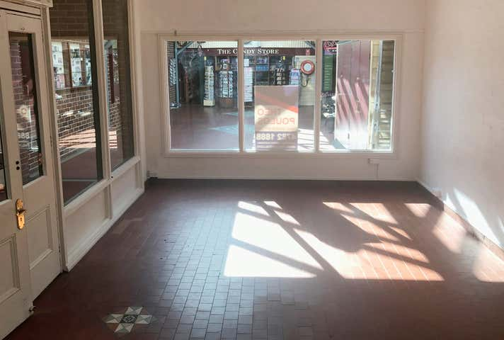 Shop 3, 176 Leura Mall Leura NSW 2780 - Image 1
