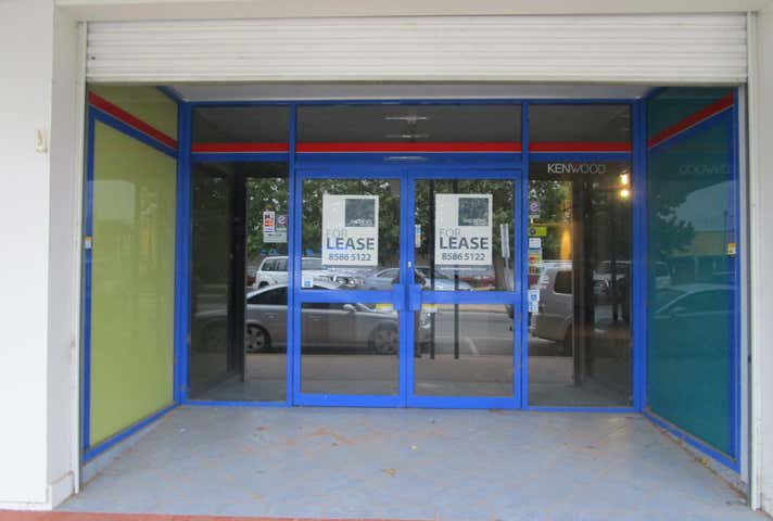 5 Vaughan Terrace Berri SA 5343 - Image 1
