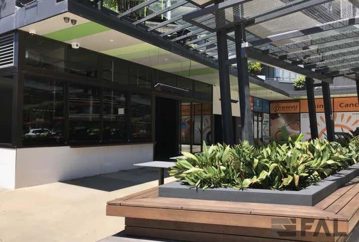 7 Aspinall Street Nundah QLD 4012 - Image 1