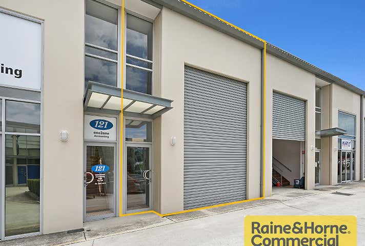 5/11 Buchanan Road Banyo QLD 4014 - Image 1