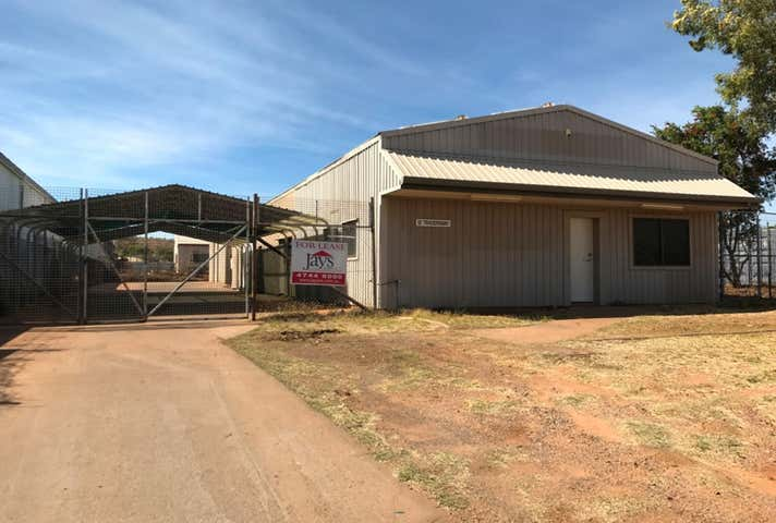 12 Traders Way Mount Isa QLD 4825 - Image 1