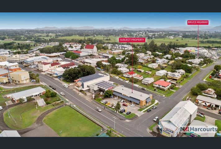 30 Duke Street Gympie QLD 4570 - Image 1