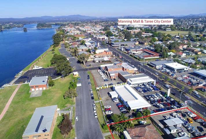 18A & 20 Victoria Street Taree NSW 2430 - Image 1