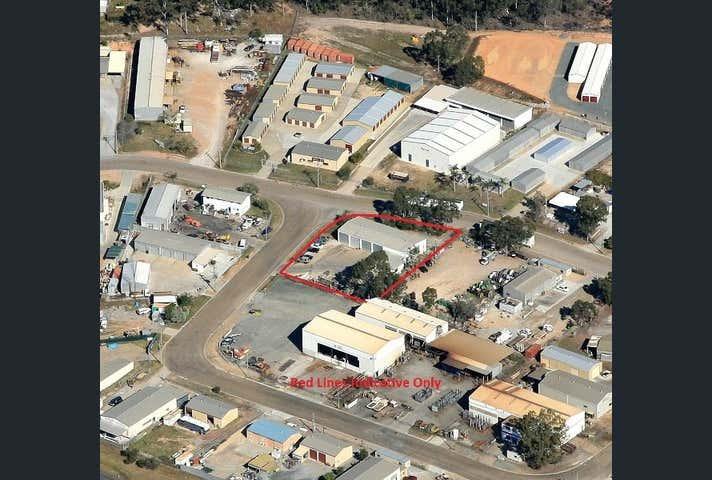 1 Enterprise Street Boyne Island QLD 4680 - Image 1