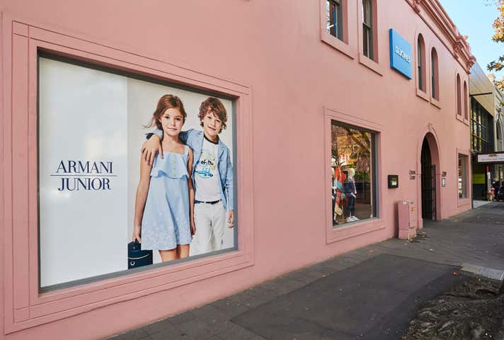 Shop 10 + 11 Queens Court Woollahra NSW 2025 - Image 1