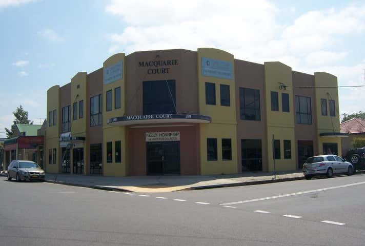 Suite 2, Ground Floor, 180 Main Road Speers Point NSW 2284 - Image 1