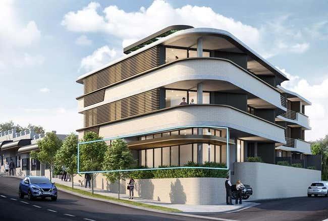 Alma Road New Lambton NSW 2305 - Image 1