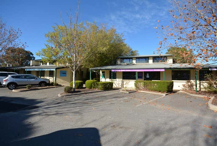 Unit 1, 247 Milne Road Modbury North SA 5092 - Image 1