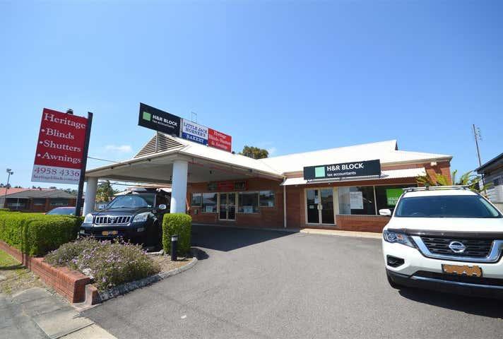 2/431 Lake Road Argenton NSW 2284 - Image 1