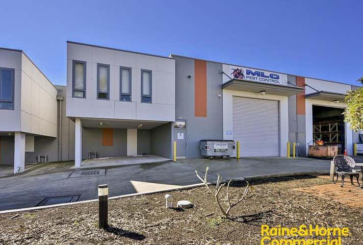 Unit 2, 16-18 Mount Erin Road Campbelltown NSW 2560 - Image 1