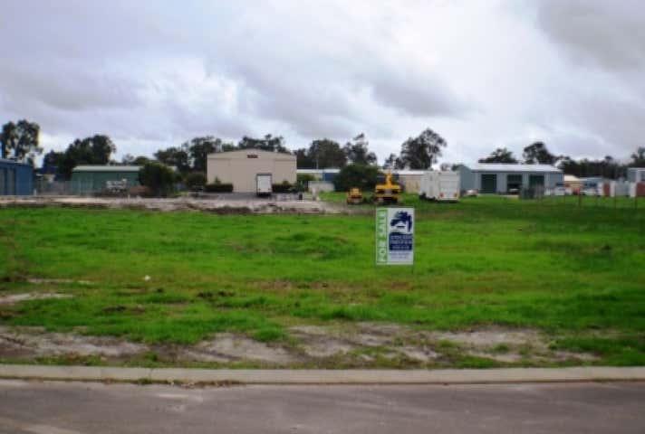 38 (Lot 66) Wrigglesworth Drive Cowaramup WA 6284 - Image 1