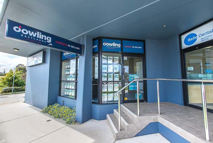 5, 68 Dilkera Avenue Valentine NSW 2280 - Image 1