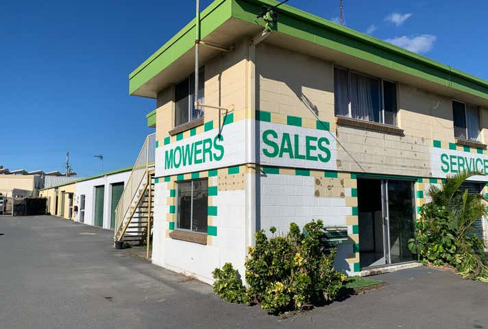 Unit 4,5 & 6, 58 Machinery Drive Tweed Heads South NSW 2486 - Image 1