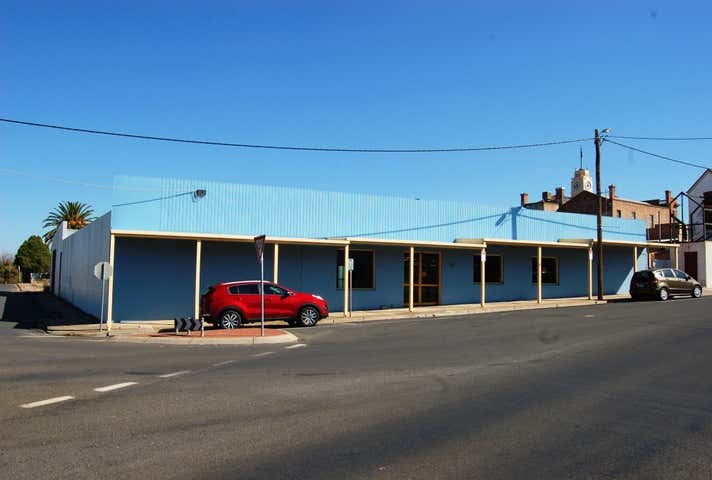 8-12 Scotland Place Stawell VIC 3380 - Image 1