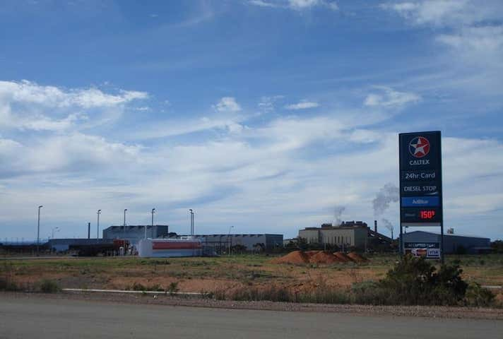 Whyalla Industrial Estate, Lot 13, - Bowkers Court, Whyalla, SA 5600