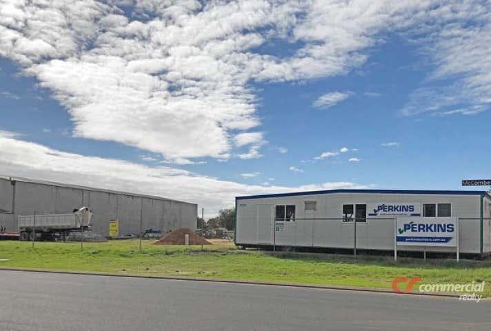 54 McCombe Road Davenport WA 6230 - Image 1