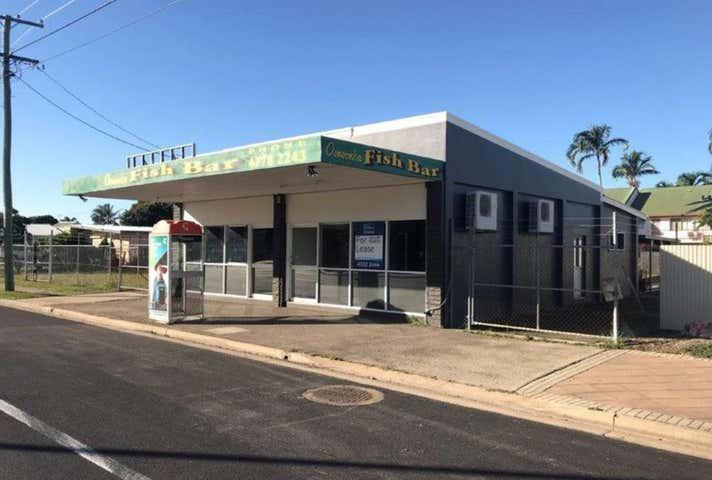 74 ABBOTT Street Oonoonba QLD 4811 - Image 1