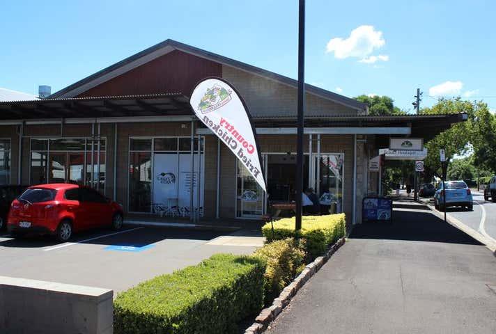 3/76 Bridge Street East Toowoomba QLD 4350 - Image 1