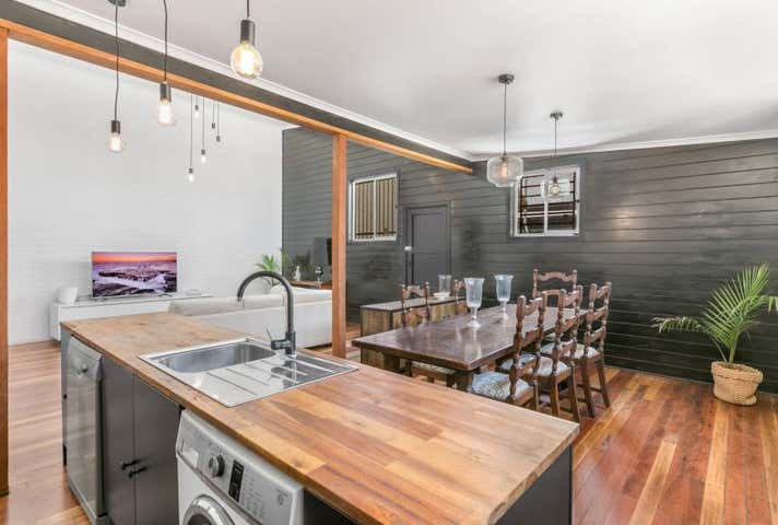 Ground Floor Suite 3, 18 Wood Street Newcastle West NSW 2302 - Image 1