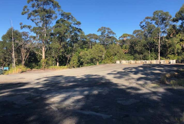 Lot, 35 Dell Road West Gosford NSW 2250 - Image 1
