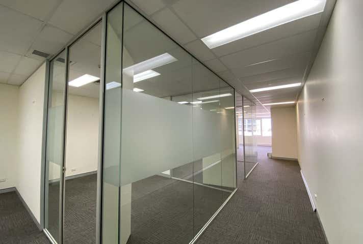 Suite 4, 10-14 Boyle Street Sutherland NSW 2232 - Image 1