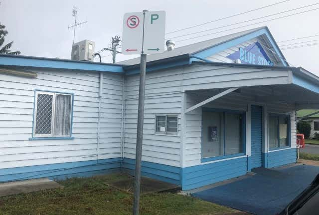 1 Watson Street Pialba QLD 4655 - Image 1