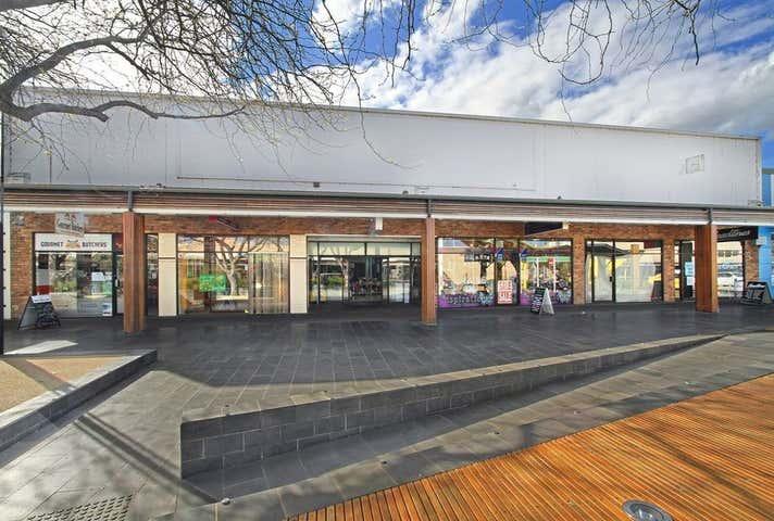 3/58-66 Nicholson Street Bairnsdale VIC 3875 - Image 1