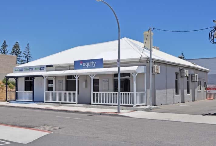 6 Armstrong Street Geraldton WA 6530 - Image 1