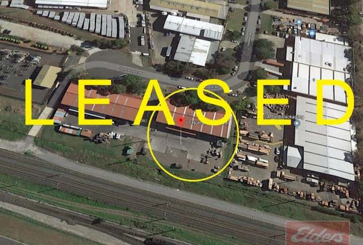 17 Huntsmore Road Minto NSW 2566 - Image 1