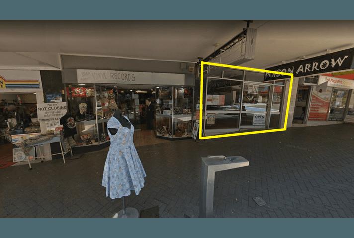 46 Nicholas Street Ipswich QLD 4305 - Image 1