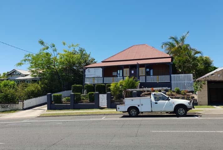 106 Limestone Street Ipswich QLD 4305 - Image 1
