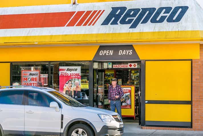 40 Forth Street Kempsey NSW 2440 - Image 1