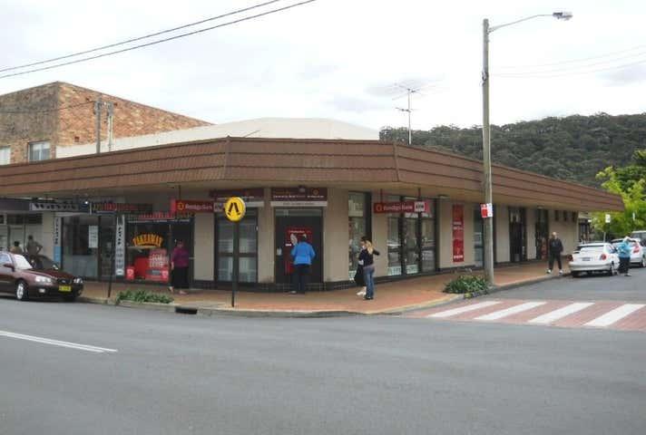Shop 4B, 263 Oceanview Road Ettalong Beach NSW 2257 - Image 1