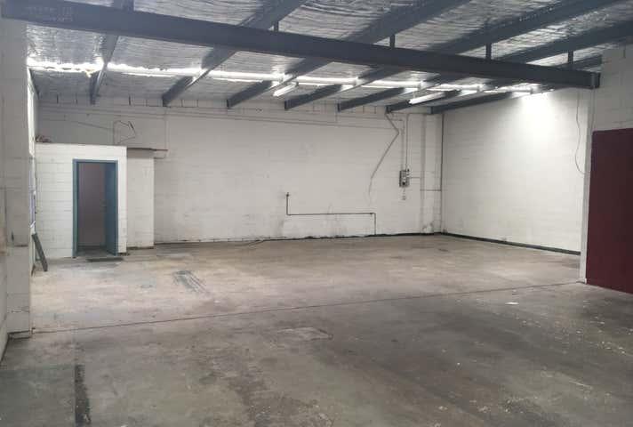 10/38 Machinery Drive Tweed Heads South NSW 2486 - Image 1