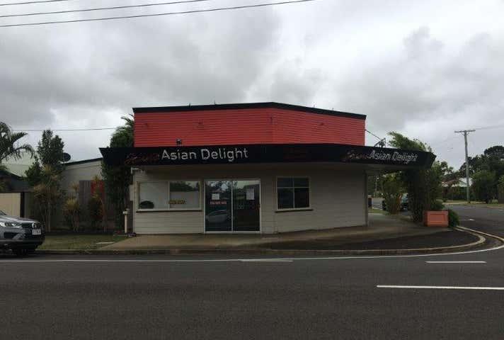 27 Elliott Heads Road Bundaberg South QLD 4670 - Image 1