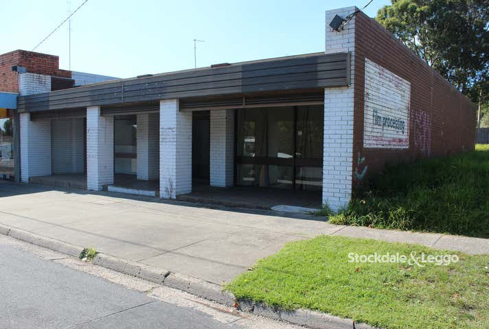 27 Boolarra Avenue Newborough VIC 3825 - Image 1