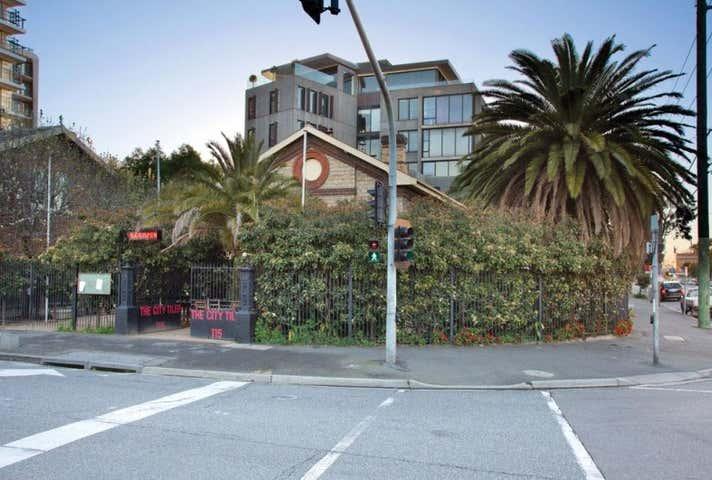 115 Bay Street Port Melbourne VIC 3207 - Image 1