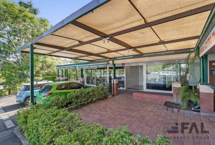 Shop  6, 58 Oldfield Road Sinnamon Park QLD 4073 - Image 1