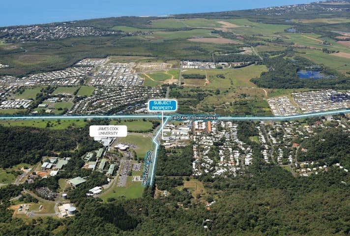 75-77 Ardisia Street Smithfield QLD 4878 - Image 1