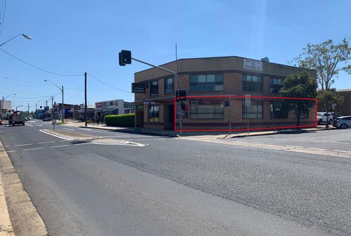Lot 2, 23  Cooper Street Macksville NSW 2447 - Image 1