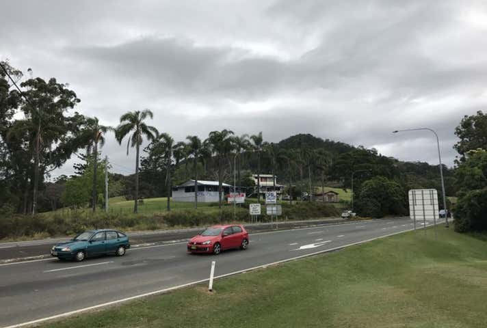 429A Pacific Highway Coffs Harbour NSW 2450 - Image 1